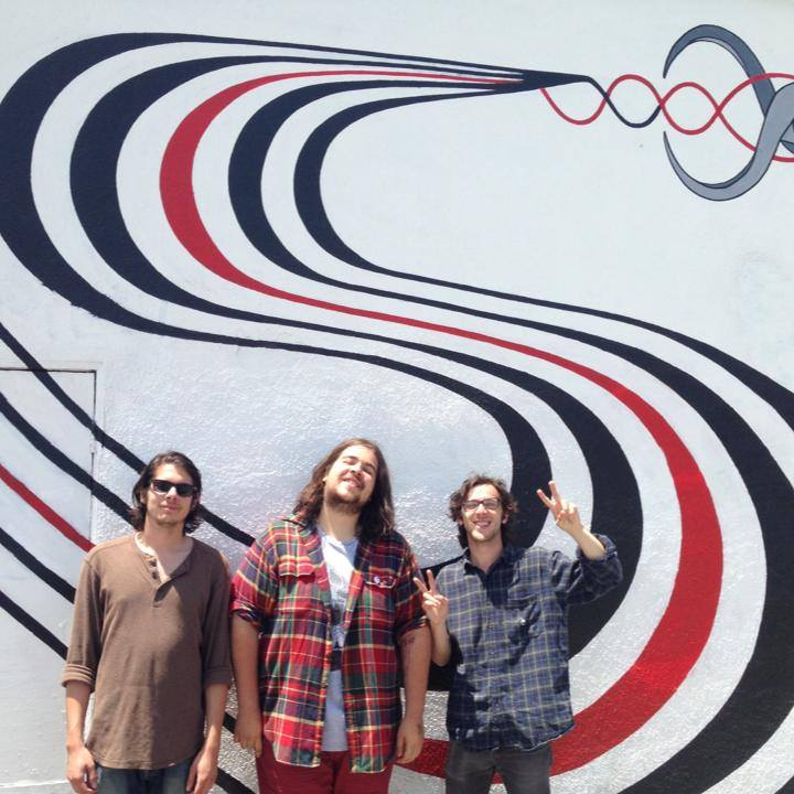 5 Up and Coming Local Musicians