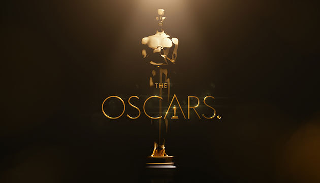 Nominations for the 89th Academy Awards Announced