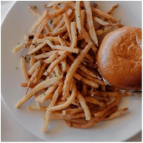 The Layered History of the Humble Hamburger and Where to Find It in New Orleans
