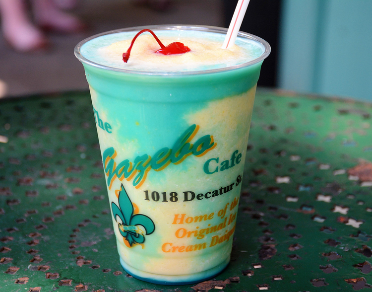 12 Cool Treats to Beat the Heat This Summer