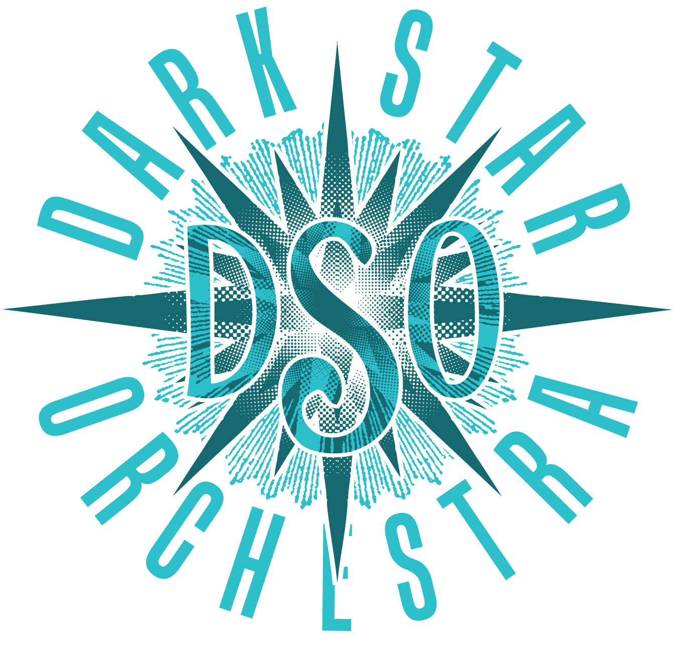 A Conversation with Jeff Mattson of Dark Star Orchestra