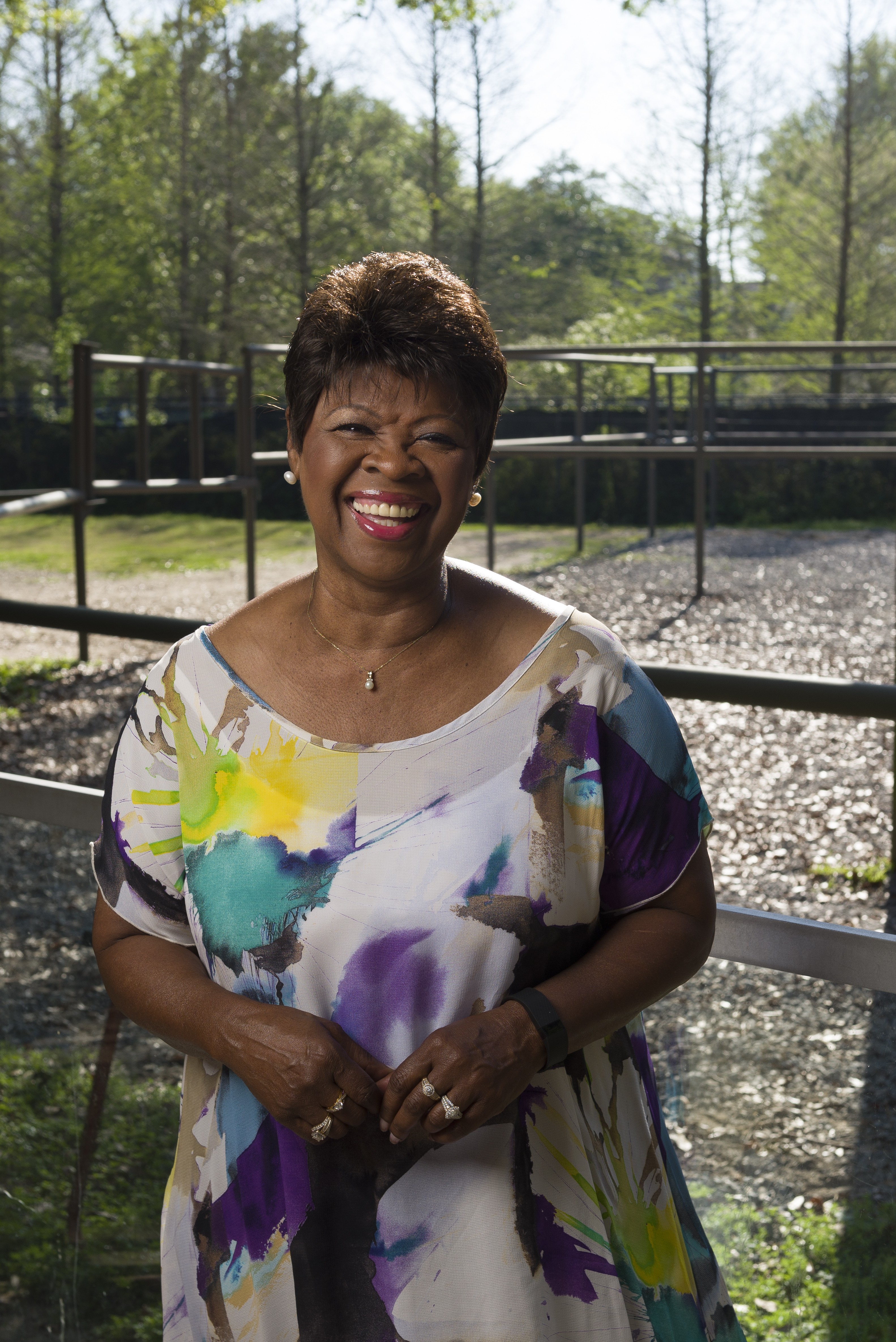 Irma Thomas: Soul Queen of New Orleans
