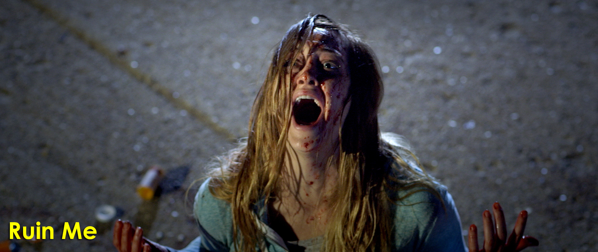Get Creeped Out at the 7th Annual NOLA Horror Film Fest