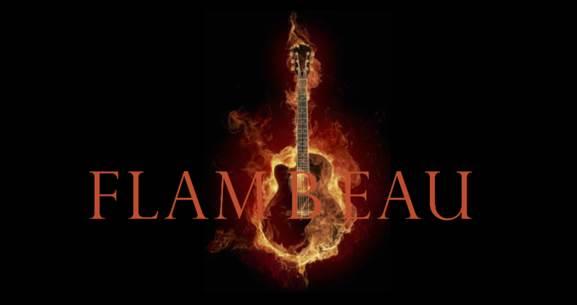 Inaugural Flambeau Fest Announces Lineup