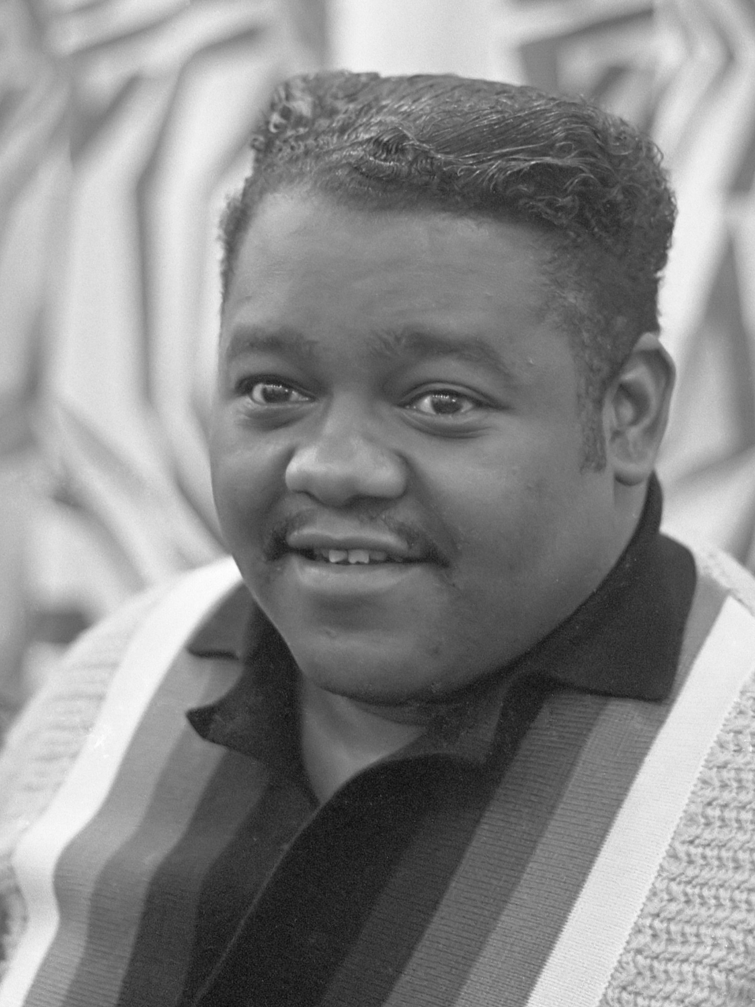 Fats Domino: The Legacy Lives On