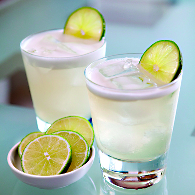 Bring On the Heat!: Top Cocktails To Keep Cool In the Summertime Warmth