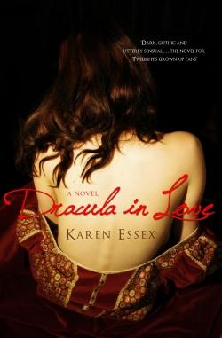 Dracula-in-Love