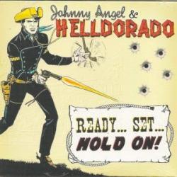 helldorado-300x300