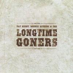 longtimegoners