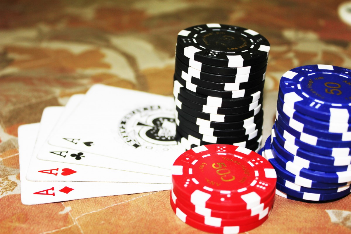 Will Louisiana Government Ever Consider Online Gambling Regulation? | Where  Y'at