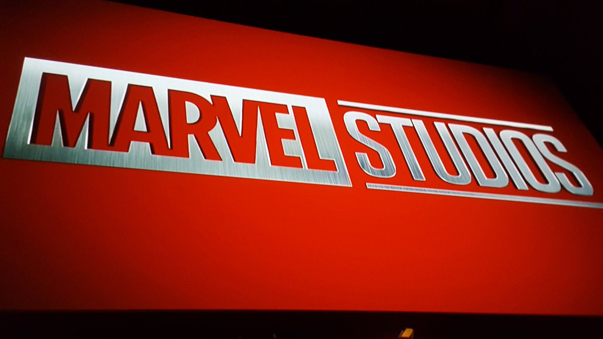 Disney's Acquisition of Fox: A Game-Changer for Marvel Fans (and for Consumers)