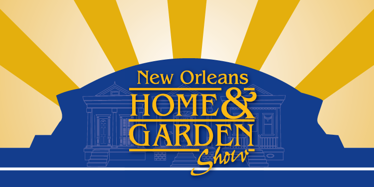 Lakeside 2 riverside upcoming festivals events in march - Dallas home and garden show 2017 ...