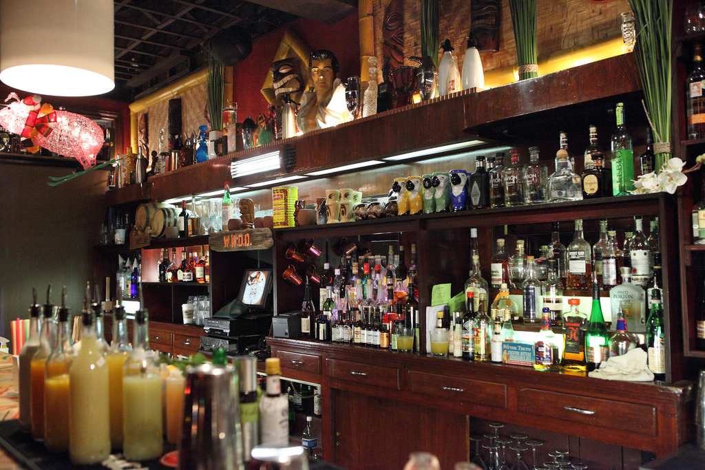 Where To Take Your Alcohol On The Go Besides New Orleans