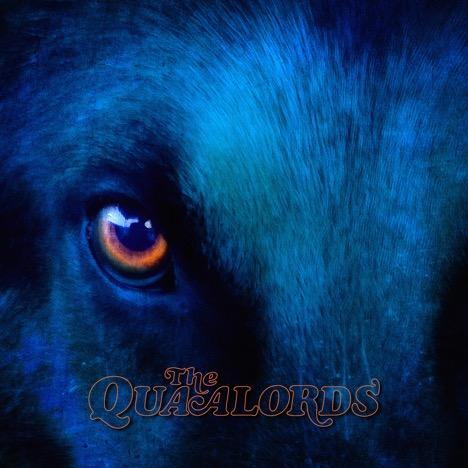 Album Review: The Quaalords – <em>The Quaalords</em>
