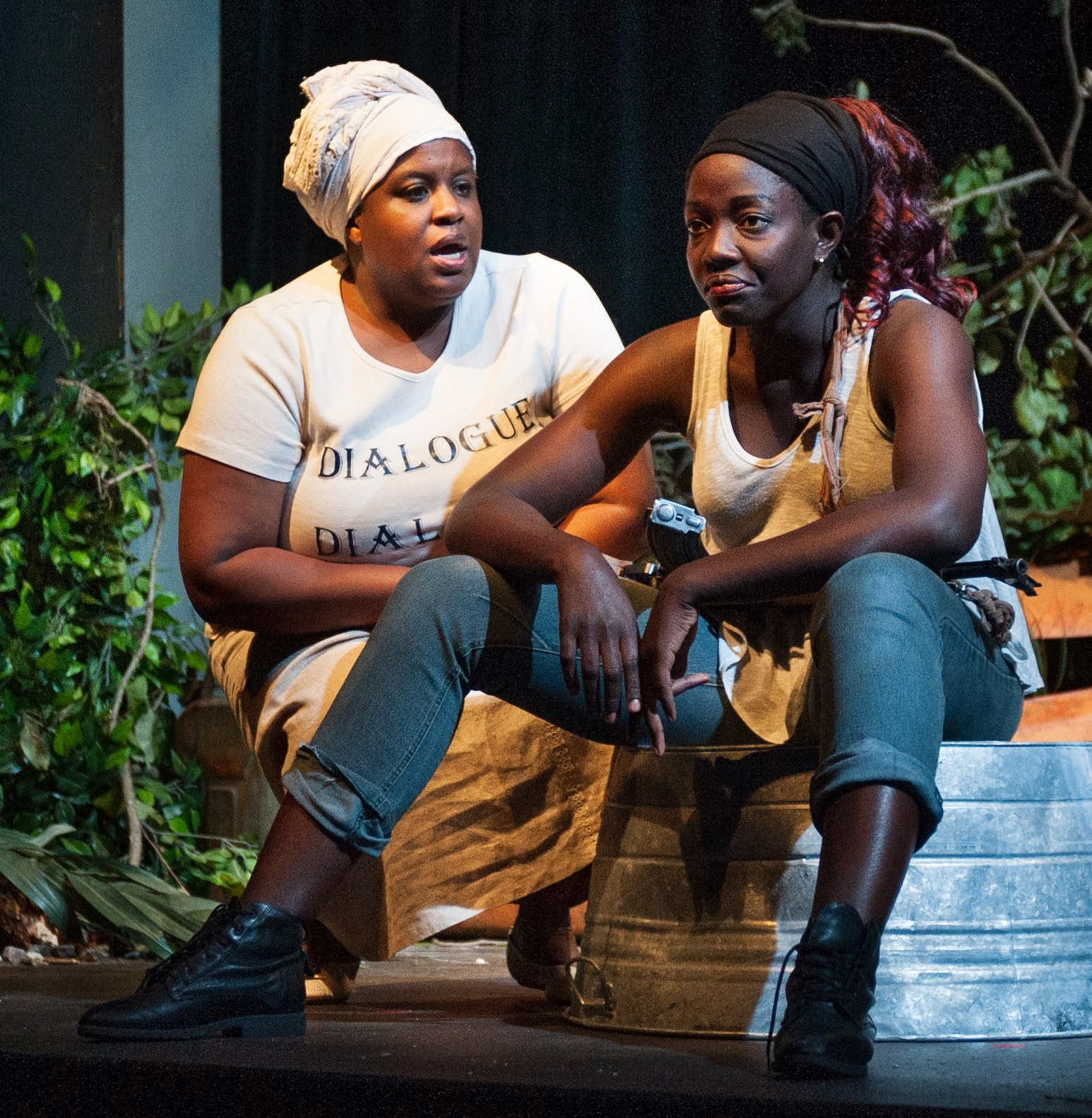 State of the Arts: The 2018-19 Cultural Arts Season Preview