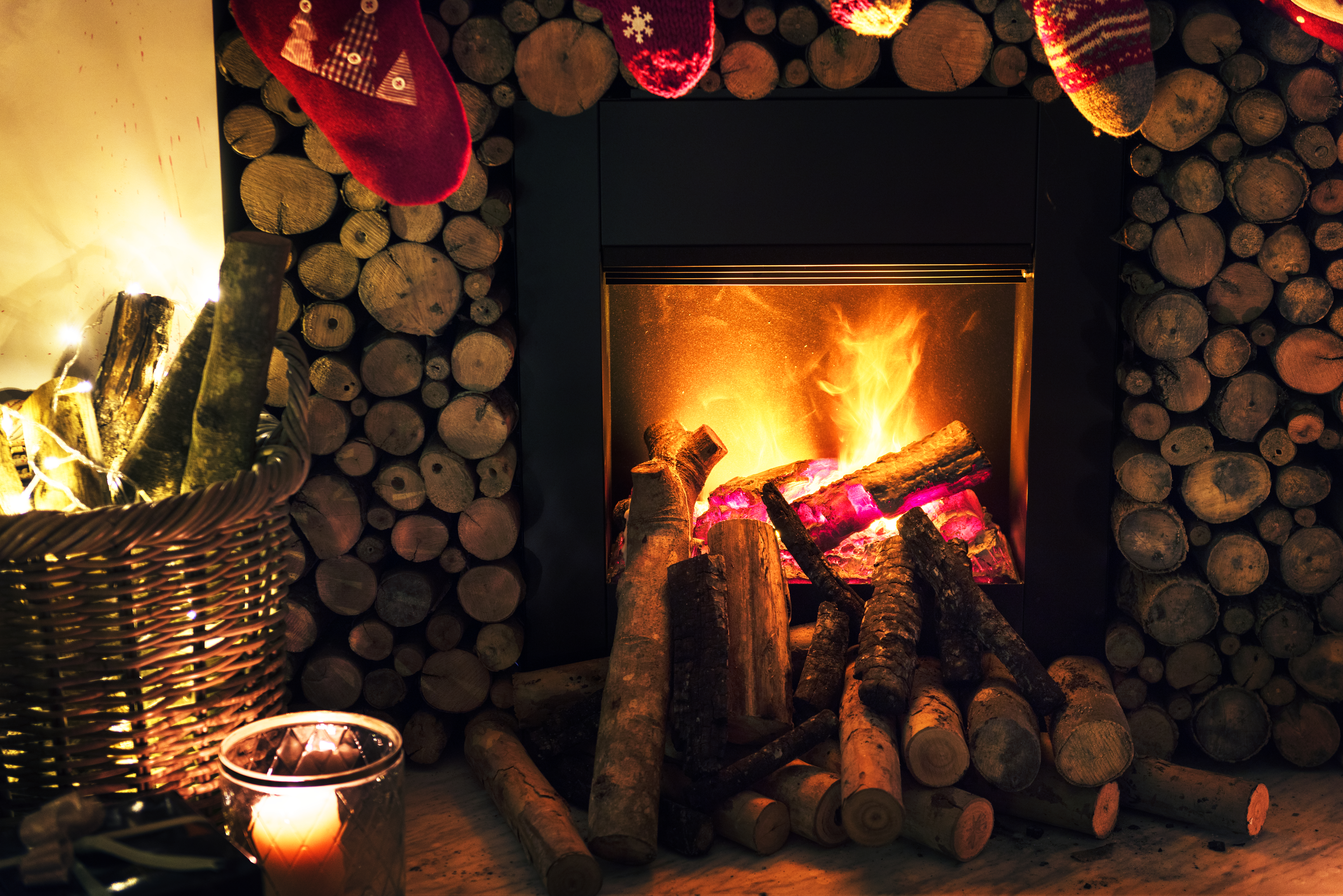We're All Very Traditional: The <em>Where Y'at</em> Staff's Favorite Holiday Traditions