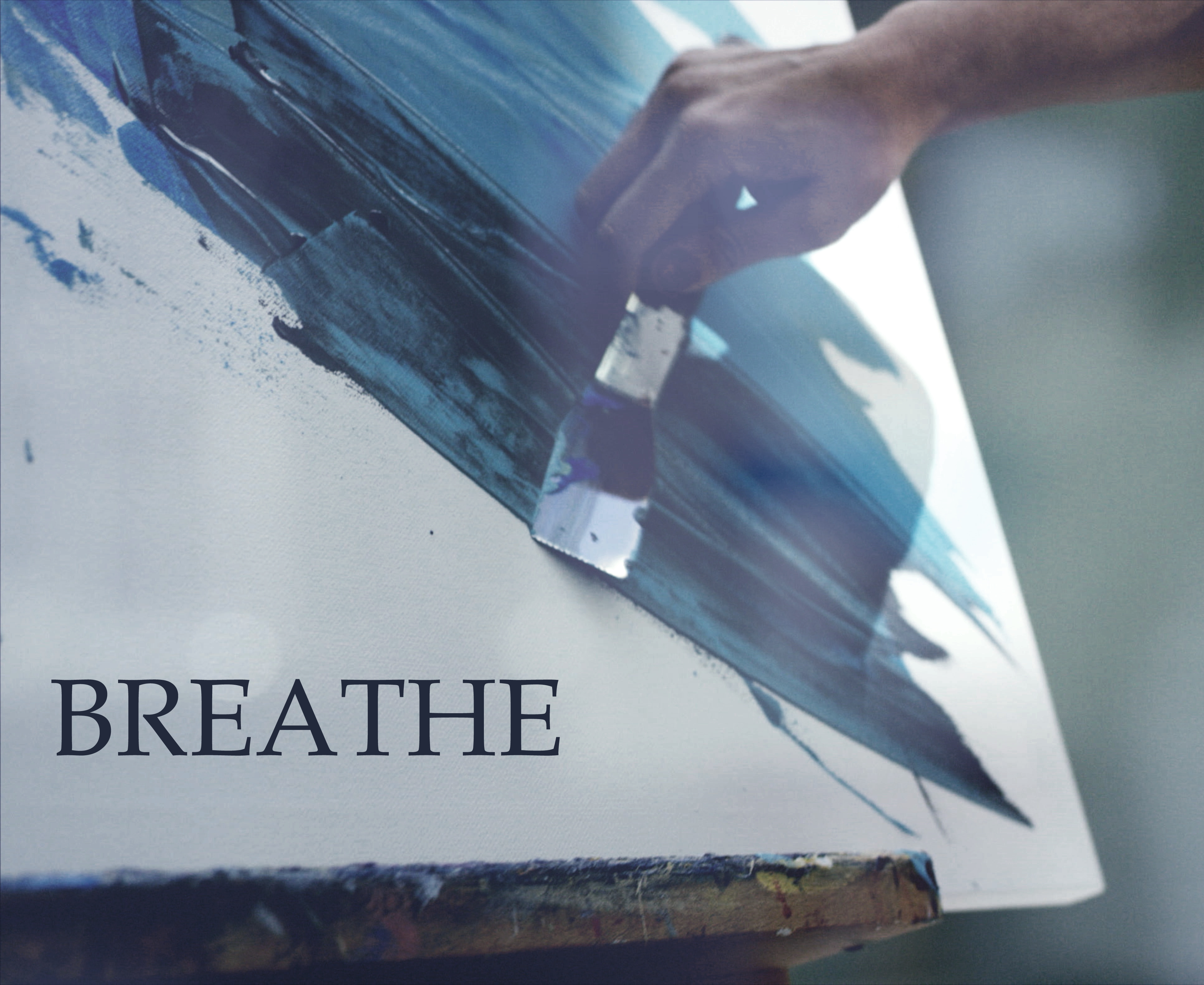 LIFF 2018 Spotlight: <em>Breathe</em>