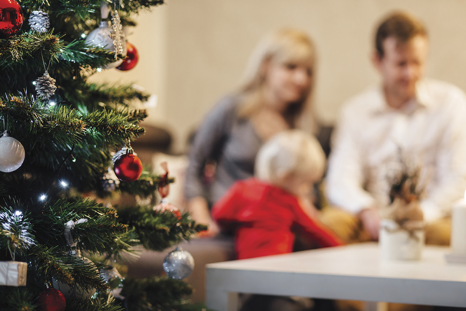 We're All Very Traditional: <em>Where Y'at</em> Staff's Favorite Holiday Traditions