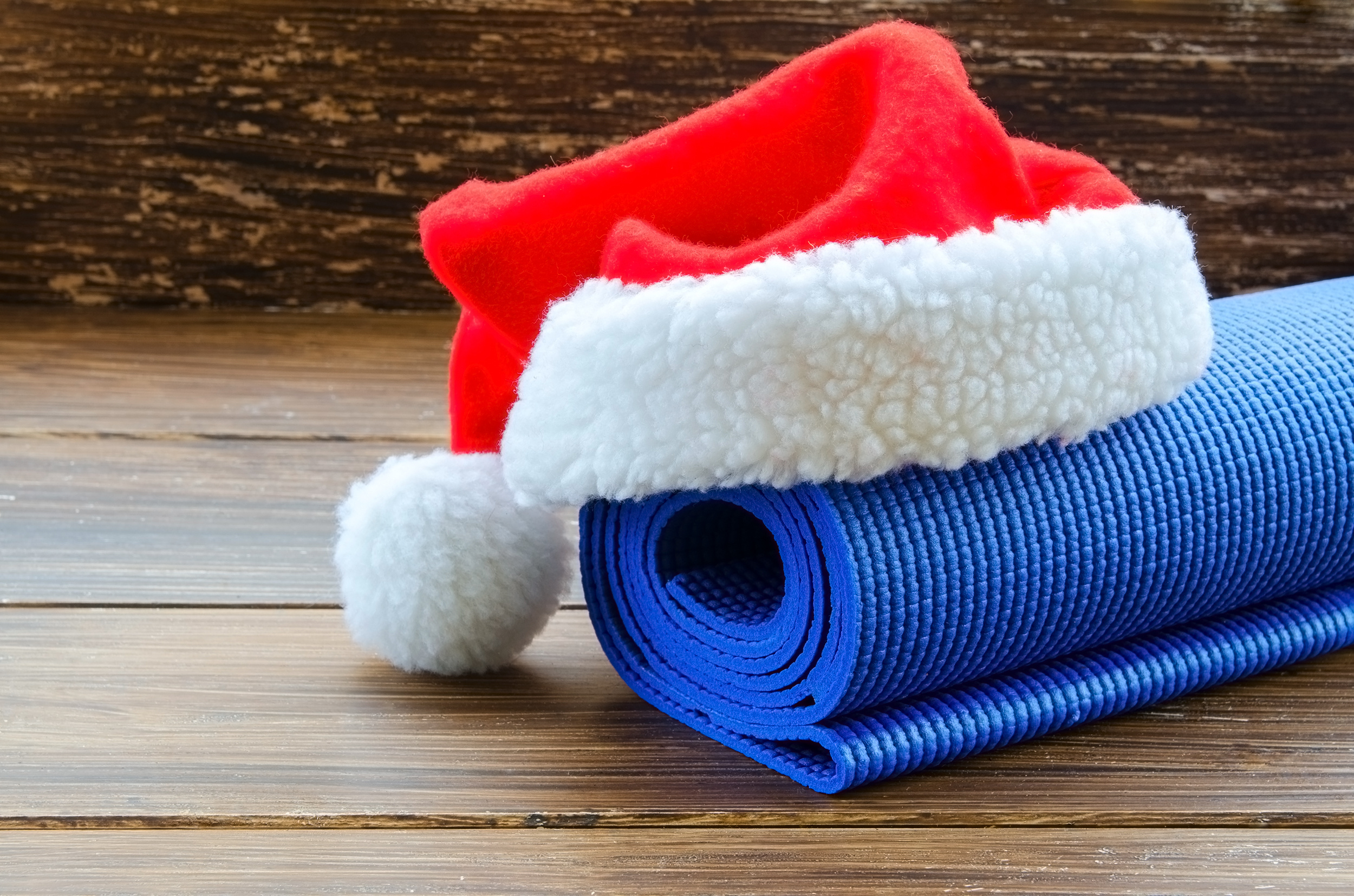 Battling the Holiday Bulge: Tips to Stay Fit this Holiday Season