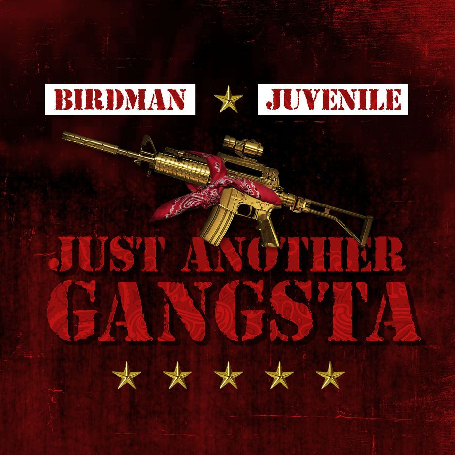 Album Review: Birdman & Juvenile's <em>Just Another Gangster</em>