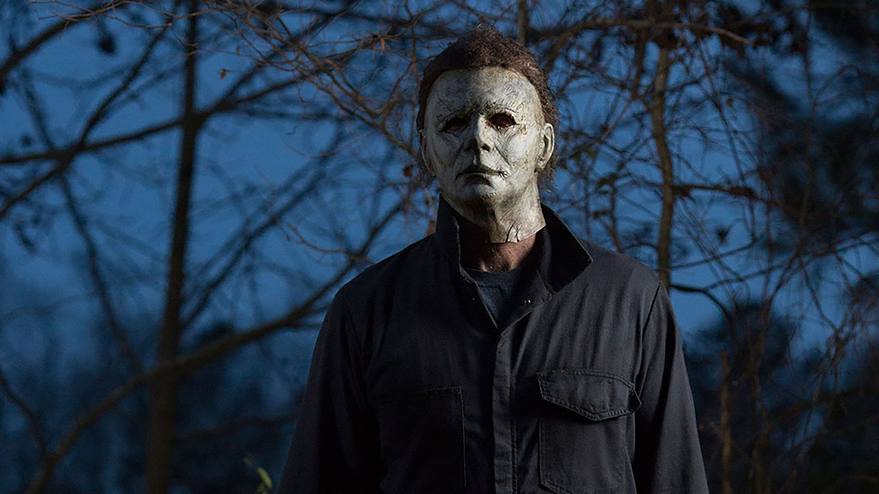 Film Review: <em>Halloween</em> (2018)