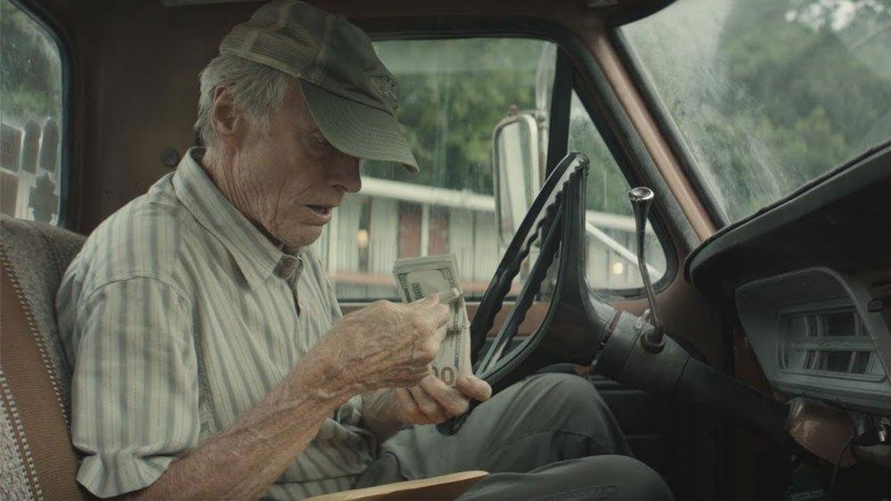 <em>Where Y'at</em>'s Favorite Films of 2018