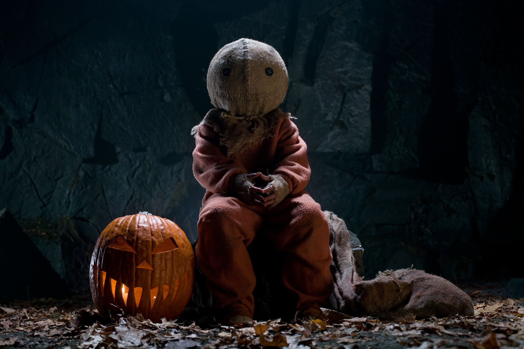 Top 20 Horror Films of All-Time